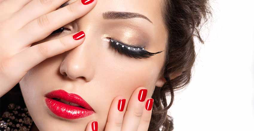 winter-makeup-tips
