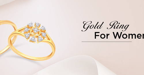 gold-ring-jewelry-shopping-pakistan