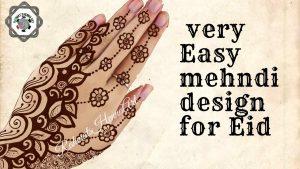 mehndi-design